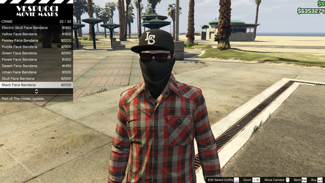 File:FreemodeMale-Crime21-GTAO.png