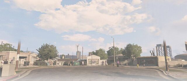 File:Grove Street-GTA V.jpg