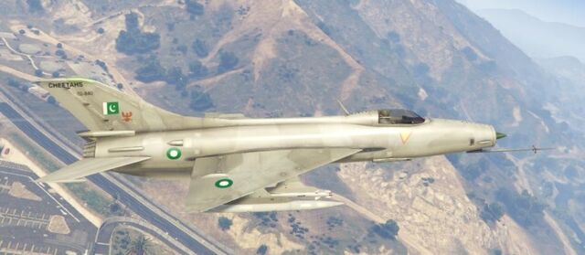 File:MiG-21-Westside JDM.jpg
