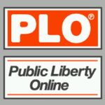 File:PLO.png