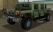 Patriot-GTAVC-rear