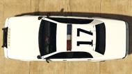 SheriffCruiser-GTAV-Top