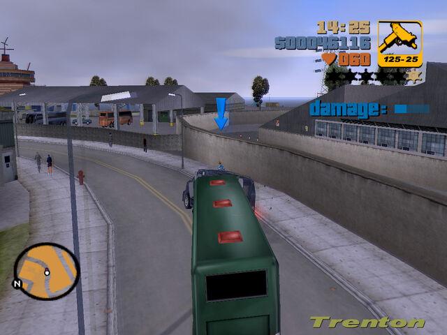 File:VanHeist-GTAIII3.jpg