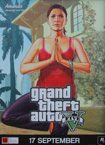 File:Artwork-AmandaDeSanta-GTAV.png