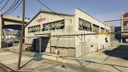 BigGGoods-GTAV-Warehouse