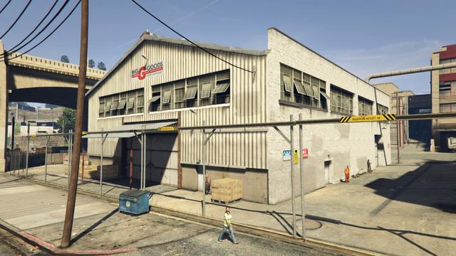 File:BigGGoods-GTAV-Warehouse.png
