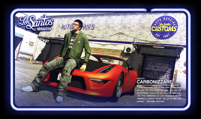 File:Carbonizzare-GTAV-LSCAdvertisement.jpg