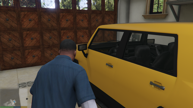 File:Complications8-GTAV.png