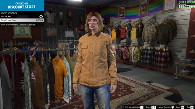 File:FreemodeFemale-WorkJackets1-GTAO.png