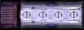 GTA1 Purple Tanker.png