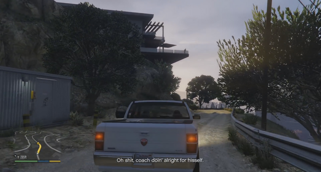 File:MarriageCounseling-GTAV-SS9.png