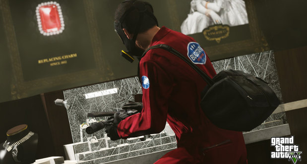 File:The Jewelry Store Job-(GTA V)-Michael smashing a glass case.jpg