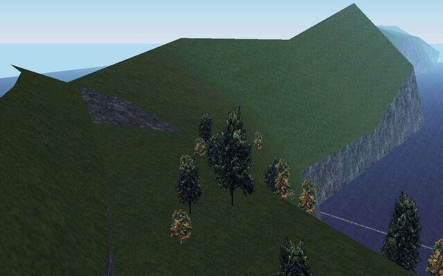 File:Upstate-GTA3-east.jpeg