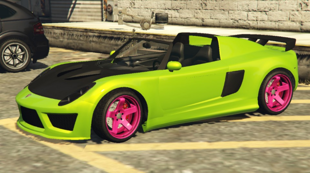 File:VolticCustom-GTAVPC-Front.png