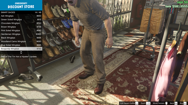 File:FreemodeMale-SmartShoes13-GTAO.png