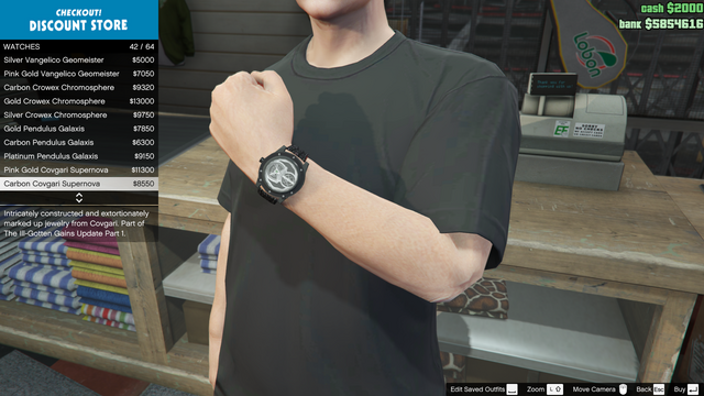 File:FreemodeMale-Watches41-GTAO.png