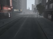 File:IronStreet-Street-GTAIV.png