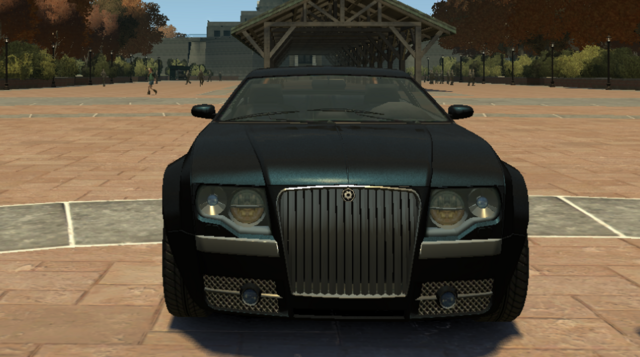 File:PMP600-GTAIV-Front.png