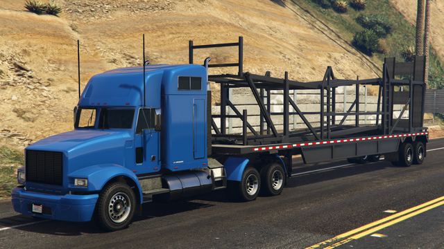 File:Tr2Towing-GTAV-front.png