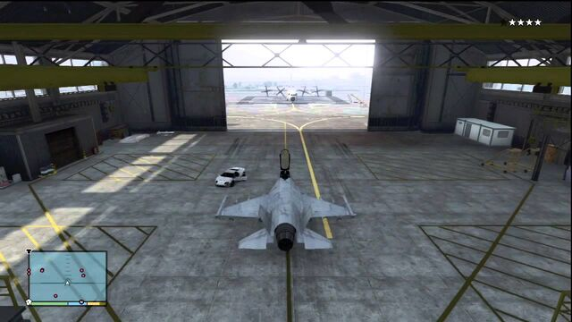 File:.P-996-Hangar.jpg