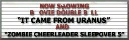File:AstroDriveInTheatre-GTASA-Movies.png