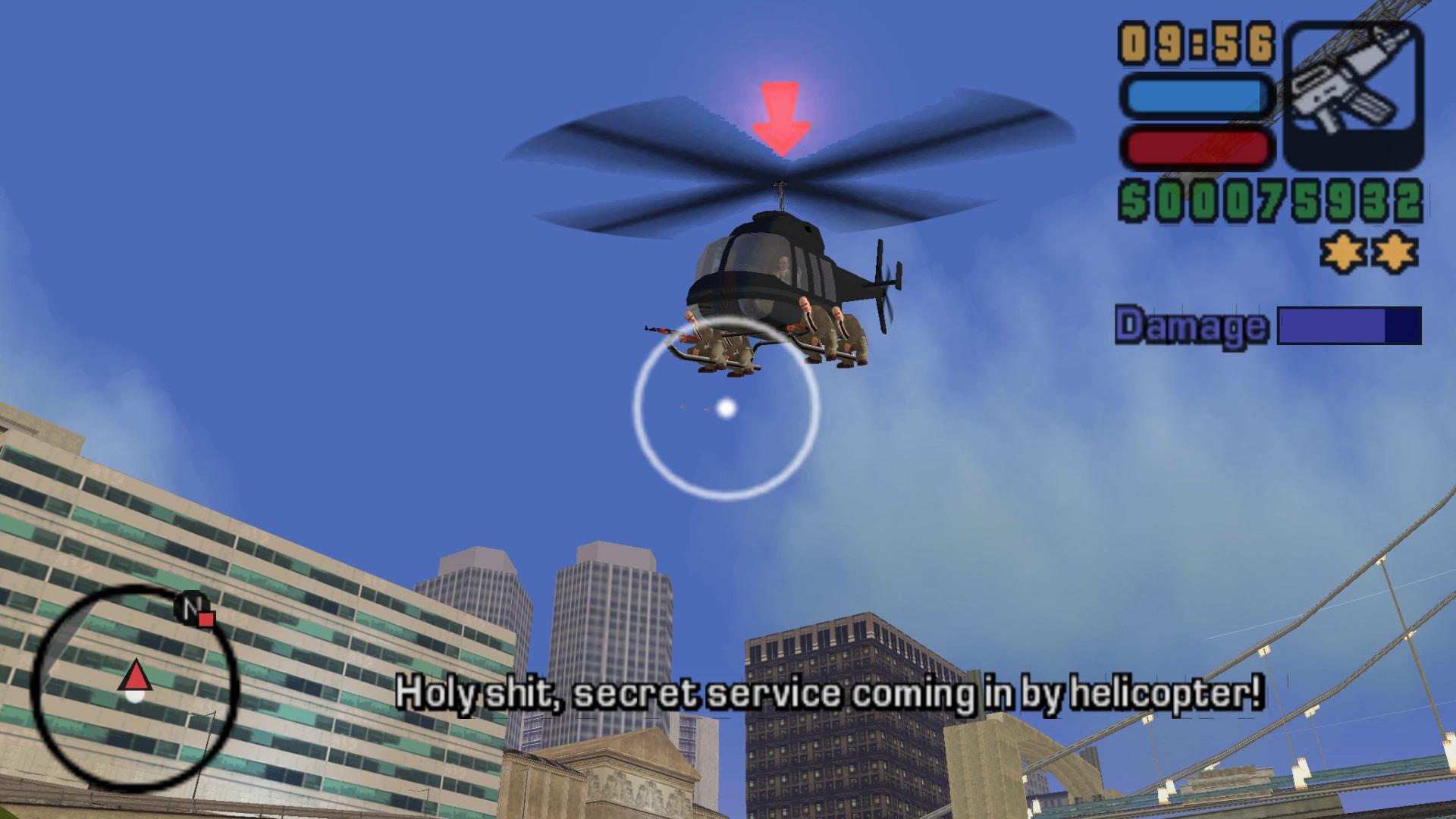 File:CaughtintheAct-GTALCS3.jpg