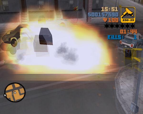 File:DiabloDestruction-GTAIII2.jpg