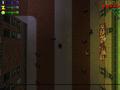 Fruitbat-InGame-GTA2.png