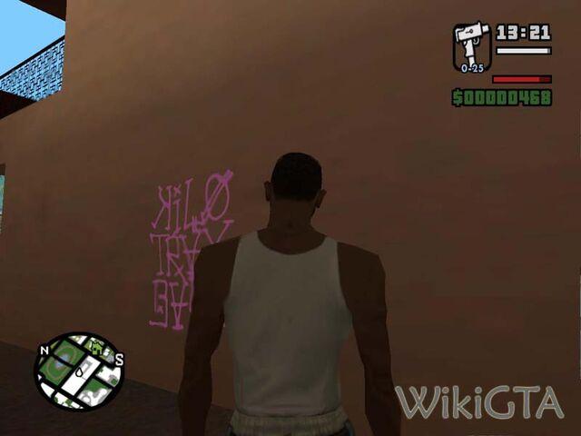 File:Gangtags 018b.JPG