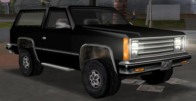 File:Rancher-GTAVC-black-front.png