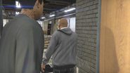 Repossession-GTAV-Leaving