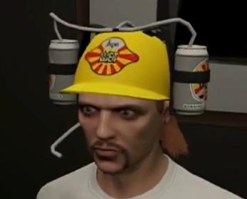 File:SupaWet beer hat.png