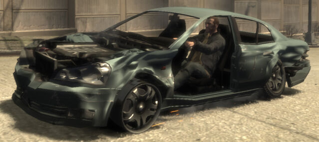 File:Vehicle damage (GTA4).jpg
