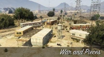 File:WarAndPieces-GTAO.jpg