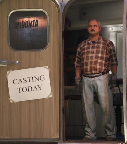 File:Director Mode Actors GTAVpc Laborers M MigrantWorker.png