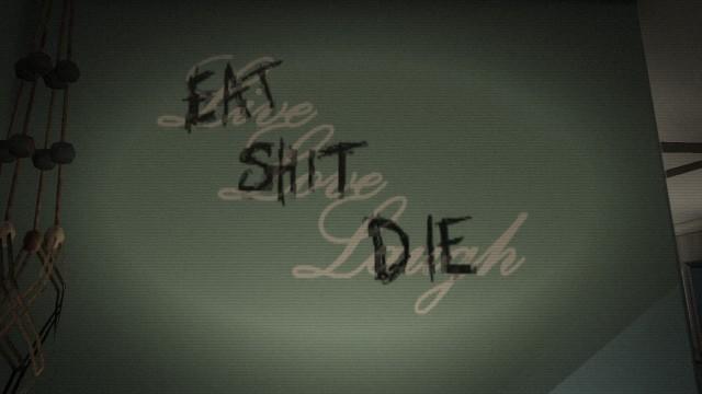File:Eatshitanddie-GTAV.png
