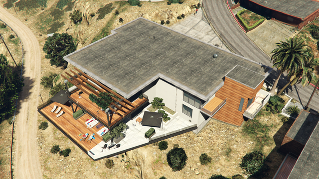 File:MadrazoHouse-AerialView-GTAV.png