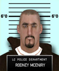 File:Most wanted thumb crimical23 rodney mceniry.jpg