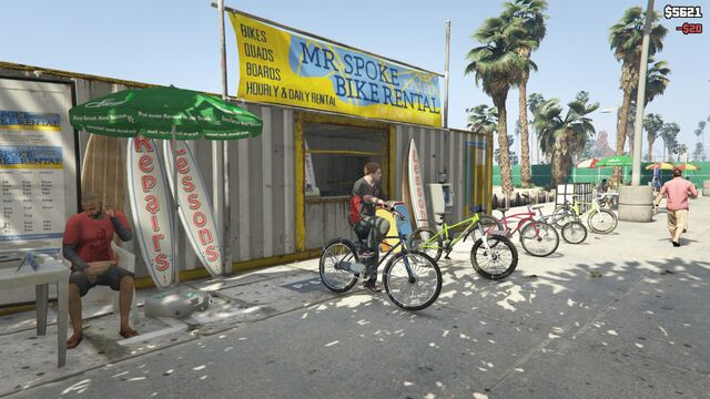 File:MrSpoke-GTAV Jimmy.jpg