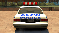 PoliceCruiser-GTAIV-Rear