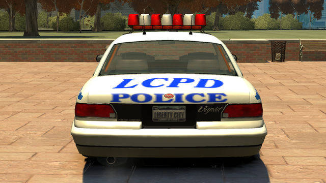 File:PoliceCruiser-GTAIV-Rear.png