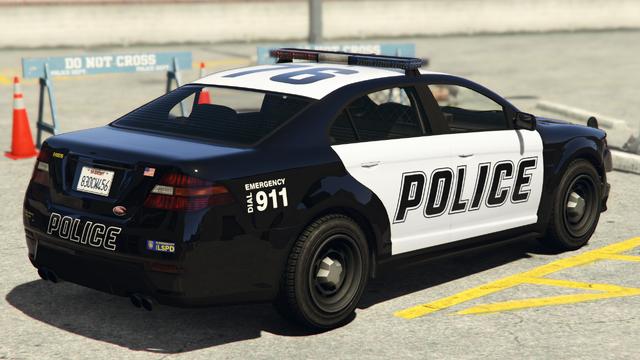 File:PoliceCruiser3-GTAV-rear.png