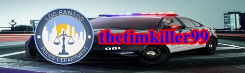 File:Thetimkiller99logo3.jpg