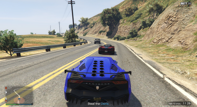File:Vehicle Import Mobile GTAO Marlowe Drive.png