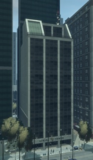 File:AfricaTower-GTAIV-exterior.jpg