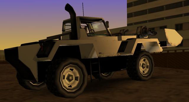 File:Bulldozer-GTAVCS-rear.png