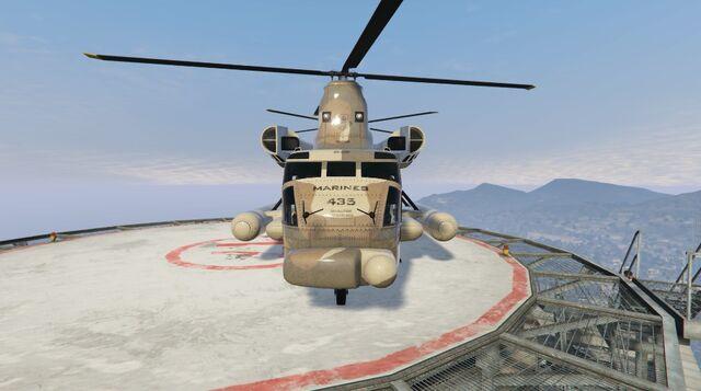 File:Cargobob-GTAV-FrontSide.jpg