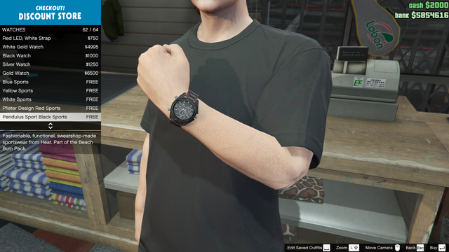 File:FreemodeMale-Watches61-GTAO.png