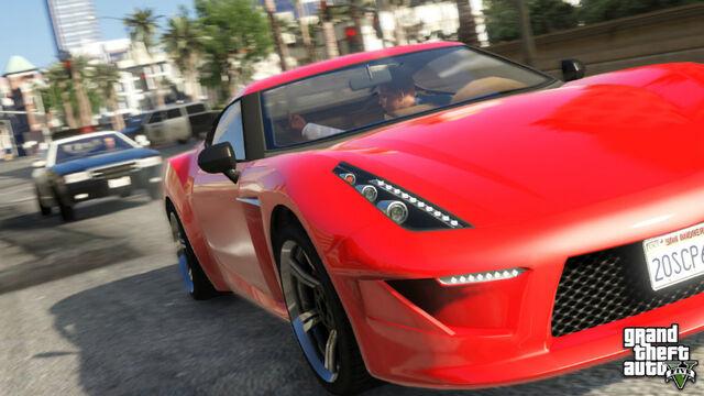 File:GTR GTA V.jpg
