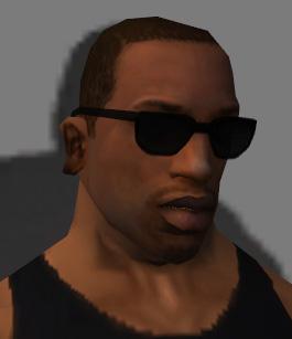 File:ProLaps-GTASA-SunGlasses.jpg